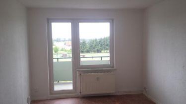 Etagenwohnung in Stavenhagen  - Basepohl