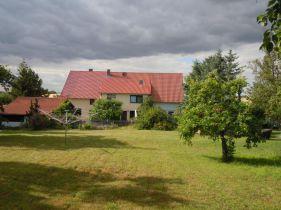 Einfamilienhaus in Tonna  - Burgtonna