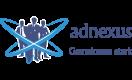 adnexus UG (haftungsbeschränkt)