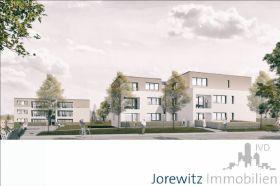 Wohnungssuche Bielefeld Altenhagen Bei Immonetde
