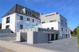 Etagenwohnung in Bielefeld  - Hoberge-Uerentrup