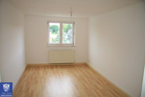 Ihre neue Wohnung mit moderner Ausstattung im Dachgeschoss in zentraler Lage!