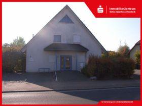 Haus Kaufen Rovershagen Hauskauf Rovershagen Bei Immonet De