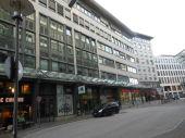 320 m² individuell nach Ihren Wünschen! TOP Lage, beste Erreichbarkeit...