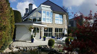 Einfamilienhaus in Dortmund  - Aplerbecker Mark