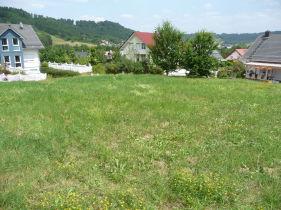 Wohngrundstück in Oberrot  - Oberrot
