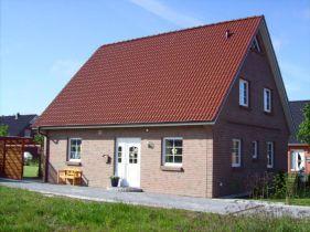 Einfamilienhaus in Espelkamp  - Altgemeinde