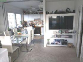 wohnung kaufen frankfurt am main eigentumswohnung. Black Bedroom Furniture Sets. Home Design Ideas