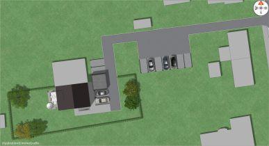 Wohngrundstück in Ochtrup  - Ochtrup