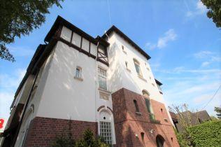 Etagenwohnung in Hannover  - Waldheim
