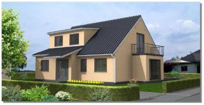 Zweifamilienhaus in Solingen  - Höhscheid