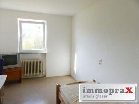 Apartment in Mössingen  - Mössingen