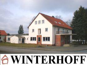 Einfamilienhaus in Unterlüß  - Unterlüß
