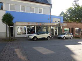 Besondere Immobilie in Lebach  - Lebach
