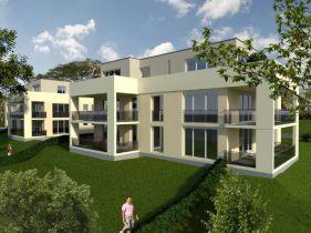 Wohnung in Hohberg  - Hofweier