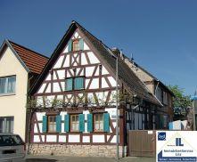 Reihenmittelhaus in Haßloch