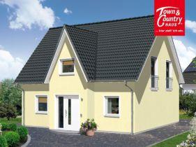 Einfamilienhaus in Langballig  - Langballig