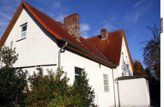 Besondere Immobilie in Eschede  - Eschede