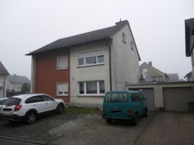 Mehrfamilienhaus in Ense  - Höingen