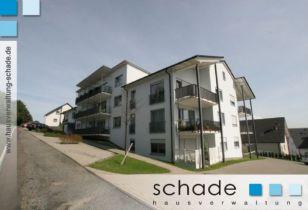 Wohnung in Herscheid  - Herscheid