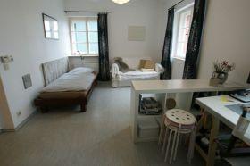 g nstige wohnung passau mieten wohnungen bis 400 eur bei. Black Bedroom Furniture Sets. Home Design Ideas
