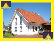 Einfamilienhaus in Minden  - Leteln