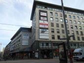 Bürofläche ca. 834 m² auf zwei Etagen - Zentrale Citylage