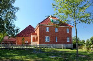 Einfamilienhaus in Salzkotten  - Salzkotten