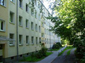 Wohnung in Chemnitz  - Kaßberg