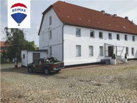 Mehrfamilienhaus in Wanzleben-Börde  - Dreileben