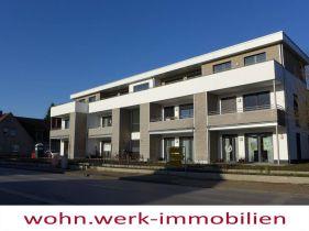 Penthouse in Kirchlengern  - Stift Quernheim