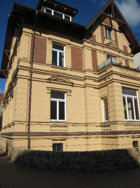 Wohnung in Schwerin  - Paulsstadt