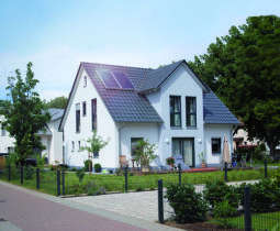 Haus kaufen Zeil, Hauskauf Zeil bei Immonet.de