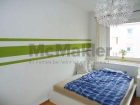 Apartment in Hannover  - Ricklingen