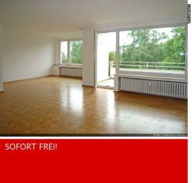 Etagenwohnung in Düsseldorf  - Kaiserswerth