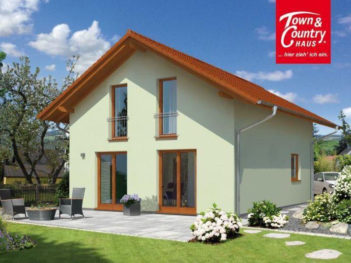 Haus kaufen in Villingen Schwenningen Herzogenweiler