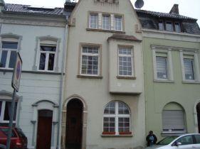 Mehrfamilienhaus in Elsdorf  - Elsdorf