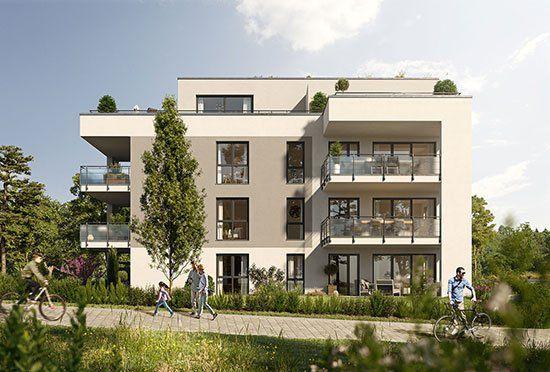 Stuttgart Stammheim