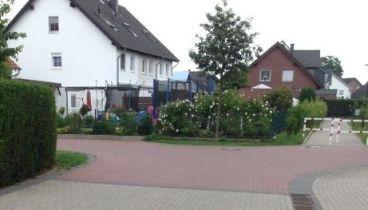 Wohngrundstück in Castrop-Rauxel  - Habinghorst