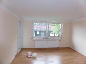 Etagenwohnung in Essen  - Überruhr-Holthausen