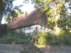 Bauernhaus in Soest  - Ampen