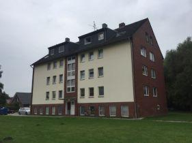 Etagenwohnung in Schortens  - Roffhausen
