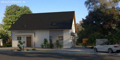 Zweifamilienhaus in Tauberbischofsheim  - Tauberbischofsheim
