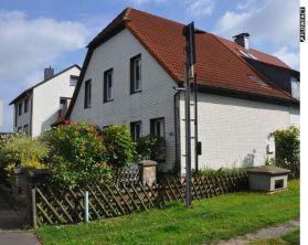 Doppelhaushälfte in Wunstorf  - Bokeloh