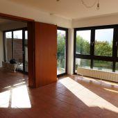 - Vermittelt - Gemütliche Wohnung in Aussichtslage