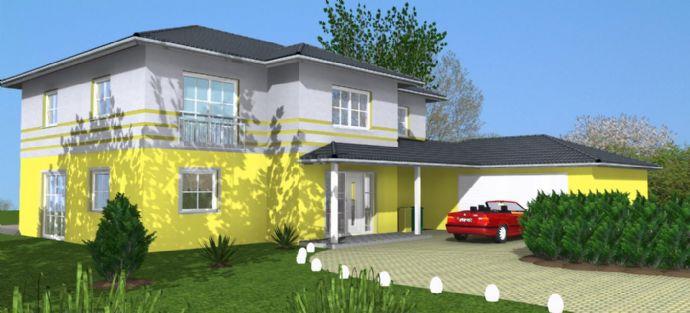 haus kaufen in m hlenbecker land. Black Bedroom Furniture Sets. Home Design Ideas