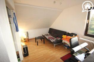 Apartment in Frankfurt am Main  - Bornheim