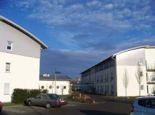 Erdgeschosswohnung in Borgentreich  - Borgentreich