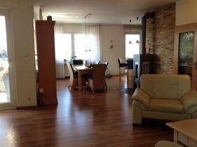 Wohnung in Bünde  - Südlengern