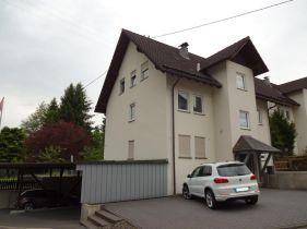 Wohnung in Gummersbach  - Deitenbach
